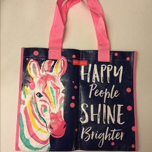 Simply Southern Bag Tote